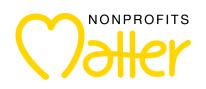 Nonprofits Matter