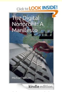 Digital Nonprofit