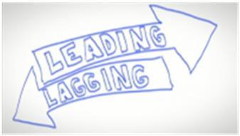 leading and lagging indicators pdf