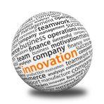 Innovation Cult