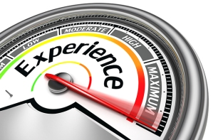Unified Customer Experience