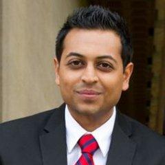 Neel Patel
