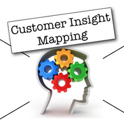 Customer Insight