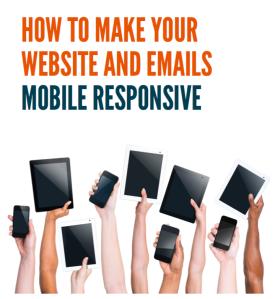 Kimbia-Mobile-Responsive-eBook