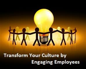 Transform Culture