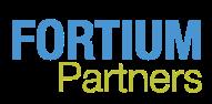 Fortium Logo