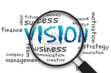 Mark-05-Vision